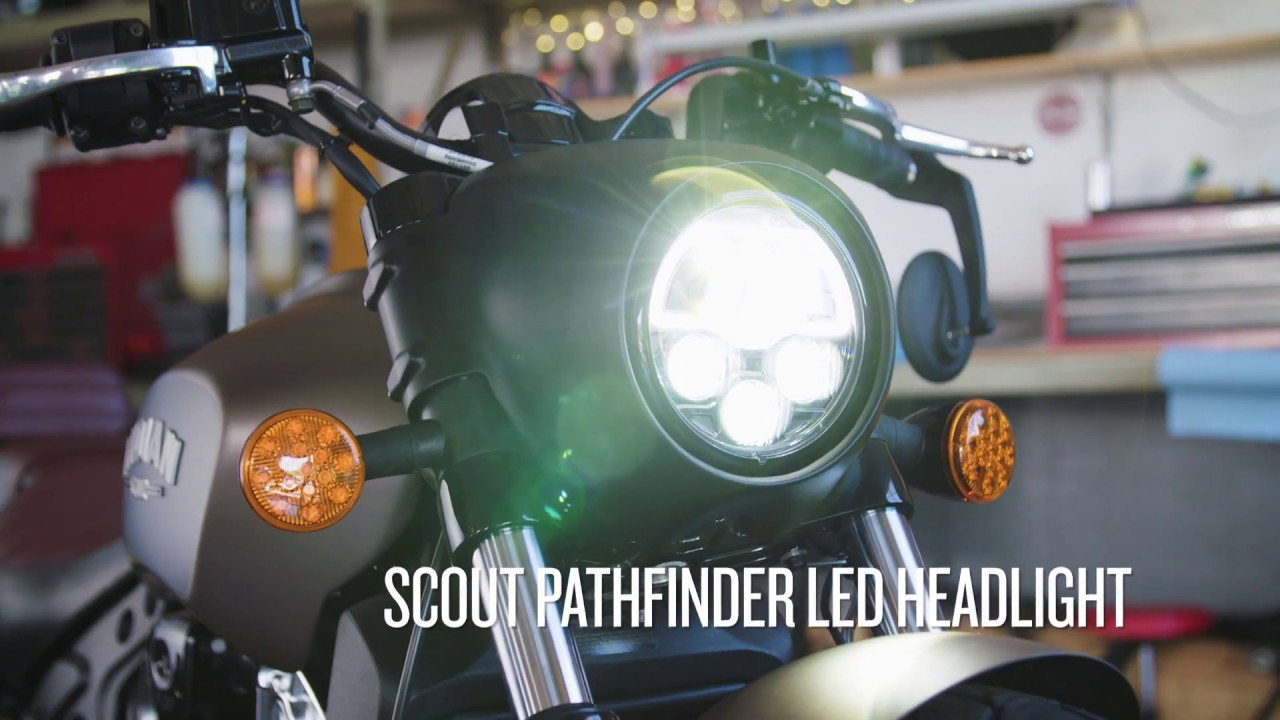 2020 Indian Scout Bobber Motorcycle   Indian Motorcycle