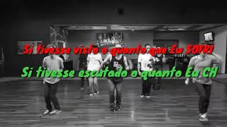 Baixar Tipográfica para Status (Sonho) Hungria Hip Hop