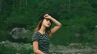 Download Mp3 Lagu Romantis Mana Mungkin Mendua Hati - Imho
