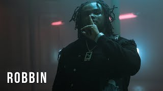 Tee Grizzley - Robbin | Track By Track