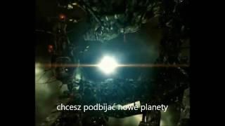 Ogamez.pl - Reklama Gry