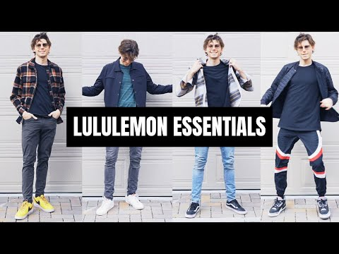 9-lululemon-must-haves-for-men-|-how-to-style-them-for-everyday