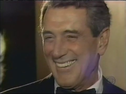 AIDS 25 years: Rock Hudson's illness would mark a milestone in the history of AIDS (CBS News 2006)