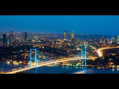 Turkey 2013-2023 ($1 Trillion)