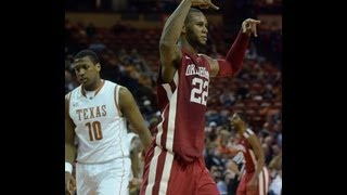 Loss In Austin Leaves OU With Little Margin For Error Thumbnail