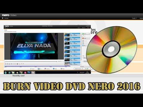 cara-mudah-burning-video-agar-bisa-play-di-dvd-&-cd-player-dengan-nero-2016