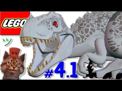 Смешные и странные татуировки с динозаврами (9 фото