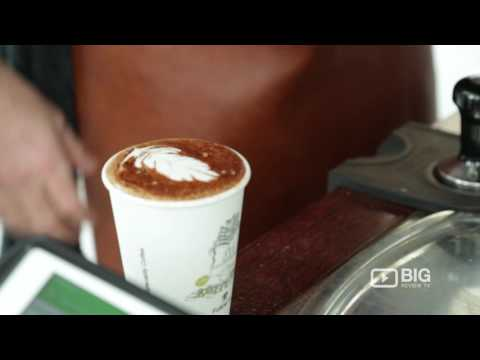 Cafe Shop | Koffy Trike CAFE | Coffee | Brisbane | QLD| Review | Content