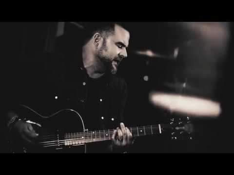 "David Nail and The Well Ravens – ""Heavy"" (Official Music Video)"