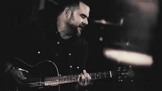 "David Nail and The Well Ravens - ""Heavy"" (Official Music Video)"