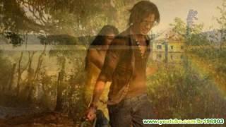 Neth Wasa (Original Recording) - Sujatha Attanayake - Old Popular Sinhala Song