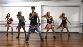 Baixar - Worth It Fifth Harmony Speed Dance Coreografia Grátis