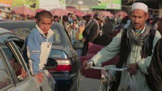 Афган. Документальный фильм