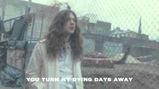 Kurt Vile - Never Run Away LYRICS