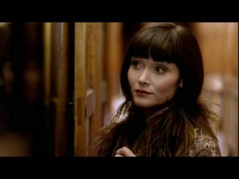 Miss Fisher's Murder Mysteries | Trouble