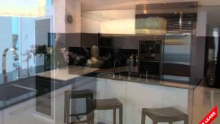 Jade Ocean in Sunny Isles - Luxury Rental in Miami