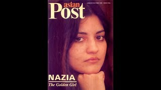 Download aap jaisa koi NAZIA & BIDDU (BBC LONDON 1980): best sound quality, best video Mp3 and Videos