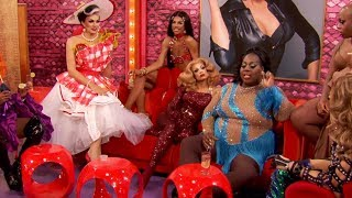 Baixar Rupaul's Drag Race All Stars Season 4 Episode 7 Full REVIEW: Which Queen Got Clubbed?