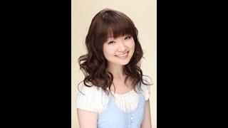 となりの怪物くん「Gorubeza Asako no Secret Party」 種﨑敦美 検索動画 22