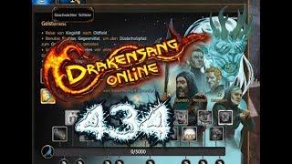 Drakensang Online #434 🐉 Gwenfara kommt wieder