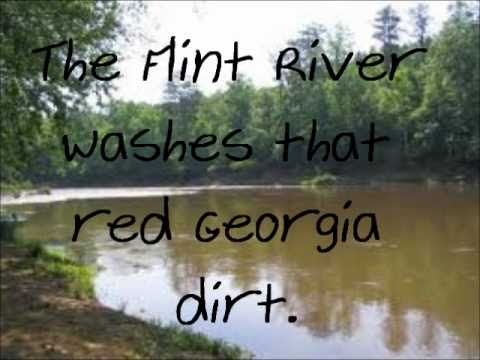 Luke Bryan - We Rode In Trucks Lyrics