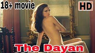 #FCNIZ   डायन की सेक्स स्टोरी The dayan house new sex horror movie short movie    YOUTUBE FC