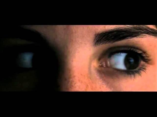 Amer (2009) - Trailer