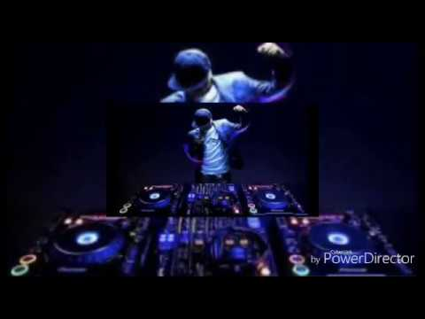 Pilla Palungi Jarror Remix Base Boosted By D Jay