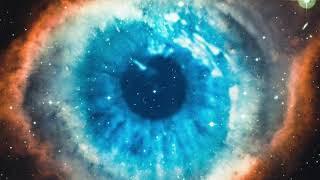Sound Composition - Exploring Space - Helix Nebula