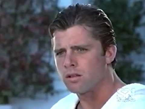 maxwell caulfieldmaxwell caulfield twitter, maxwell caulfield, maxwell caulfield gay, maxwell caulfield young, maxwell caulfield and michelle pfeiffer, maxwell caulfield wiki, maxwell caulfield actor, maxwell caulfield emmerdale, maxwell caulfield movies, maxwell caulfield age, maxwell caulfield net worth, maxwell caulfield imdb, maxwell caulfield biografia español, maxwell caulfield images, maxwell caulfield biografia, maxwell caulfield life is strange, maxwell caulfield and juliet mills marriage