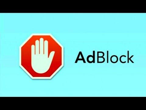 Как блокировать навязчивую порнорекламу