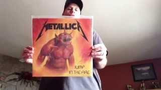 Baixar Metallica  - Kill 'em All - Classic Album Re-visited by RockAndMetalNewz