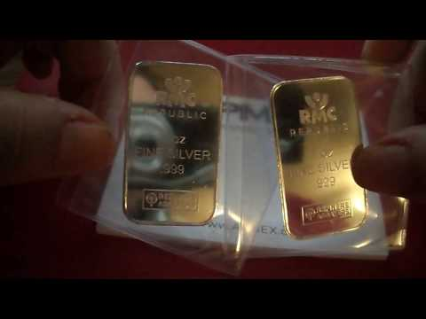Free Silver, Investing in silver, 2017 investing, precious metal investing,  2017 assets