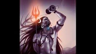 Rudra Kavacham - GRD Iyers