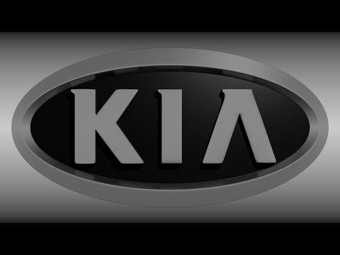 Kia Spectra 1,6 AT 2007
