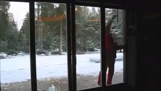 Уборка загородного дома / коттеджа - Компания