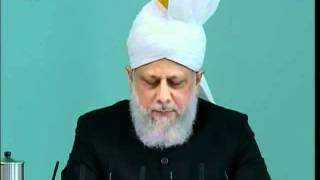 GREAT-Companions of the Promised Messiah (on whom be peace)_clip5.flv