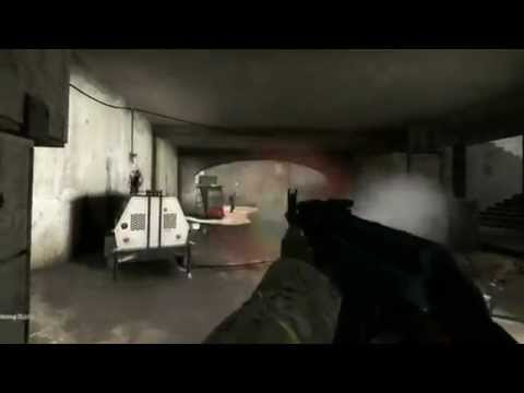 counter-strike global offensive crack.rar password