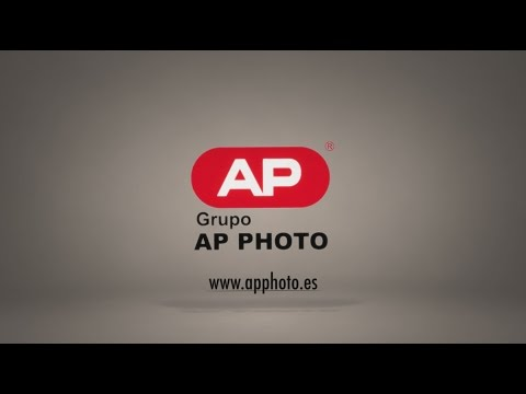 AP Photo Group