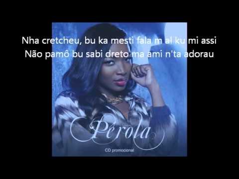 MAZUKE - Pérola ft Djodje  Video julverni mix...