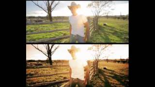 Lee Kernaghan - Love In The Time Of Drought (before and after)