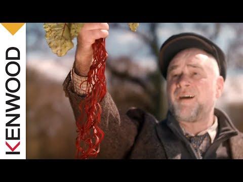 un-découpe-légumes-en-spirales-électrique-kenwood-!