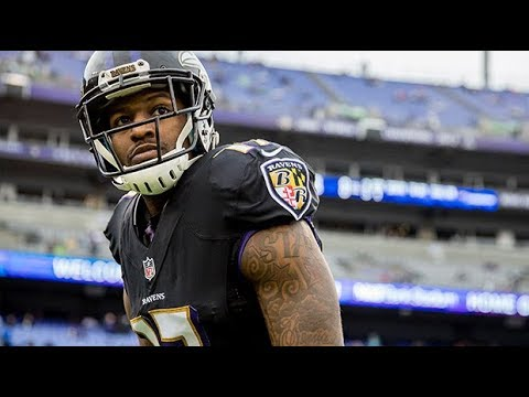 Fedkiw: Eagles Sign Mike Wallace to a 1-Year Deal