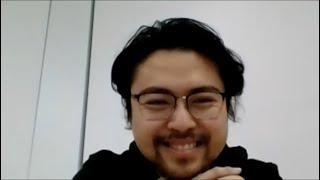 Dan Thy Nguyen | Die Arbeit retten? Stimmen aus der Republik (Utopie-Studio 2021)