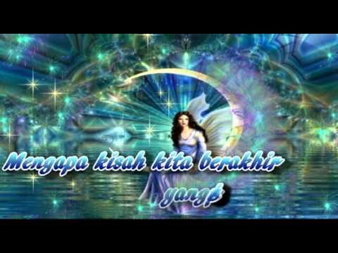 SAMMY SIMORANGKIR - KESEDIHANKU (WITH LYRICS)