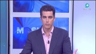 """Eduardo García Serrano: """"Quimi Portet ha demostrado sobradamente ser el más tonto o el más torpe"""""""