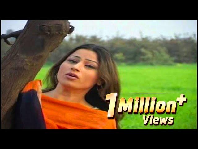 Naseebo Lal Hit Punjabi Song We