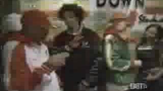Sizzla Kalonji - Ultimate Hustler & Dry cry