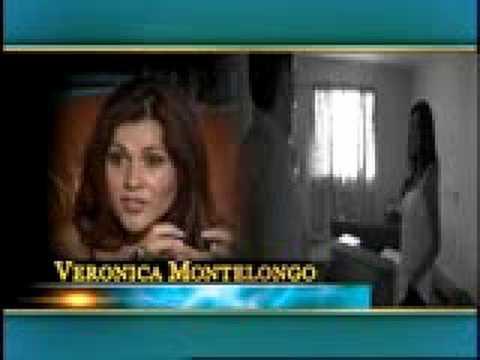 Armando Montelongo Reviews - Is it a Scam or Legit?