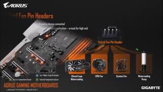 am4 ryzen motherboard lineup
